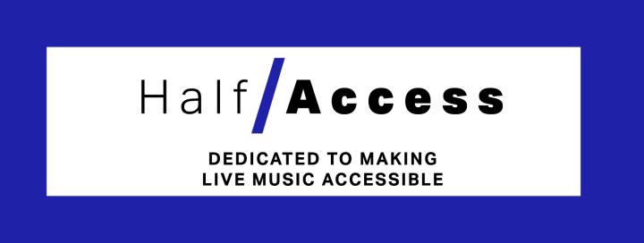 half access